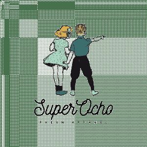 Super Ocho